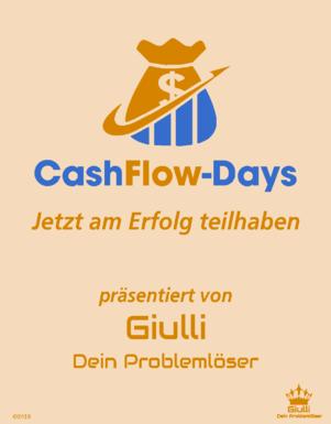 Cashflowdays