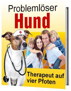Problemlöser Hund eBook