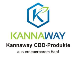 CBD Produkte von Kannaway